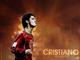 awesome soccer wallpaper 40 pc soccer wallpapers in impressive