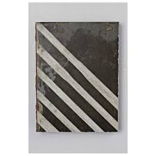 floor and decor address merola tile twenties classic ceramic floor and wall tile 7 3 4