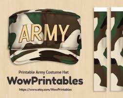 pilot costume hat printable download easy to make black