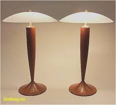 Unusual Light Fixtures - table lamps design luxury unusual lamp tables unusual lamp