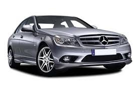 mercedes cheapest car buyyourmercedes co uk used and lease mercedes