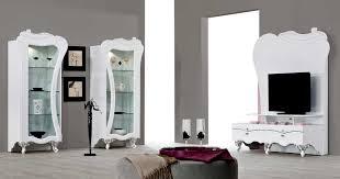 vitrine esszimmer ersin möbel berlin aspendos esszimmer esstisch vitrine