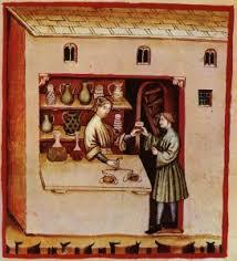 banchetti antica roma il vino nell antica roma tra tasse e divertimenti caligola