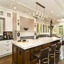 kitchen island with seating for 6 kitchen islands you can sit at we s kitchen island table seats 6