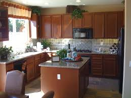 kitchen colorful rustic mexican kitchen design ideas with also