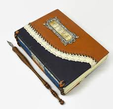 leather memory book 60 best leather journals bound by arte of the booke images on