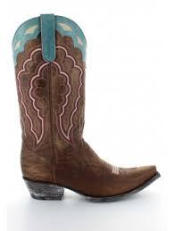 gringo womens boots sale sale