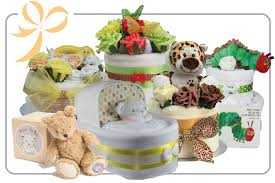 Baby Gift Baskets Baby Hamper Gift U2013 Newborn Baby Gifts