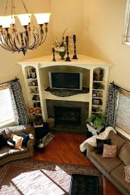 fireplace mantel bookcase ideas mantels bookcases corner stand