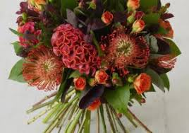 fall flower arrangements fall flower arrangements fall flowers garcinia cambogia home