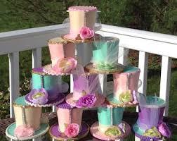 249 best images about tutu tiara tea party savvy s 1st tea party hat set etsy