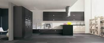 10 italian modern kitchens design and contemporary kitchen