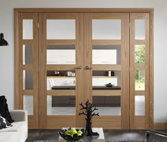 interior french glass doors interior french doors with frosted glass