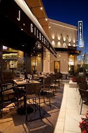 restaurant exterior design ideas qartel us qartel us