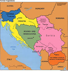 Countries Map Serbia World Map U2013 Lifeloveand Me