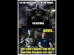 Funny Batman Meme - collegehumor batman meme man manfree download funny cute s jokers