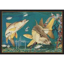 Milliken Area Rugs by Milliken U0026 Company Series Collection Guy Harvey Goingrugs