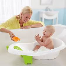 baby tub for sink fisher price 4 in 1 sling n seat baby infant newborn bath