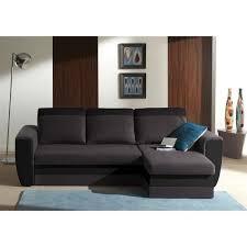 canape angle c discount canapé d angle simili achat vente canapé d angle simili pas