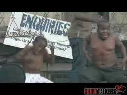 Dancing African Baby Meme - funny fat black kid creates new dance youtube