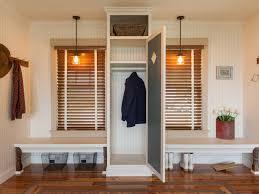 closet mudroom wall plan your mudroom wall storage u2013 three