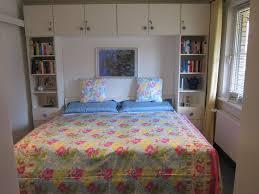 Schlafzimmer Komplett Abdunkeln Dünentraum Amrum Fewo Direkt