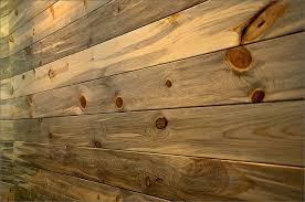pine beetle wood beams search basement