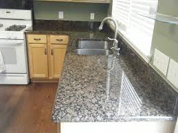 granite countertop paint colours for kitchens with white