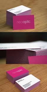 Greatest Business Cards 115 Best Business Cards Images On Pinterest Business Cards