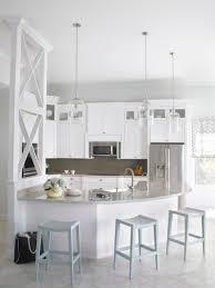 timeless kitchen backsplash timeless kitchen design ideas mypire