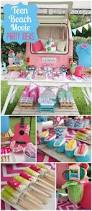 Welcome Home Party Decorations Best 20 Beach Party Themes Ideas On Pinterest Beach Party Kids