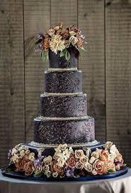 rainbow wedding cake layering cake and wedding cake