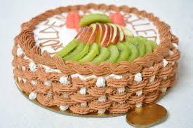 fresh fruit bouquet wichita ks fresh fruit basket cake flavour basket flavourbasket