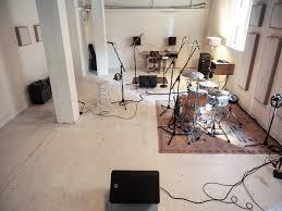 Photo Studio La Blanca Studio Home
