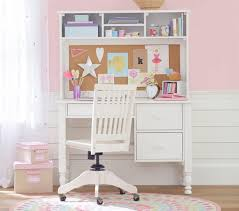 Kid Desk Chair by Astonishing Pottery Barn Kids Desk Chairs 66 With Additional With