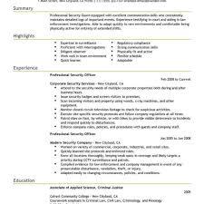 Resume Template Online Website Paper Resume Maker Website Top Rated Free Resume Builder Printable In
