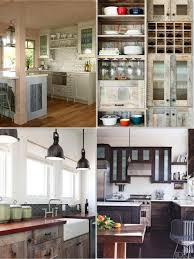 used kitchen cabinets nh backsplash reclaimed kitchen cabinets ordinary rustic painted