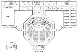 Simple Small Church Floor Plans Church Building Floor Plans by Church Floor Plan Designs Free Gurus Floor