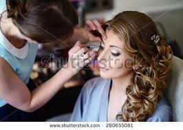 Free Online Makeup Artist Courses 189 Best Aaaaa Images On Pinterest Make Up Makeup Box And Html