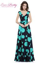 aliexpress com buy prom dresses fast shipping v neck ever