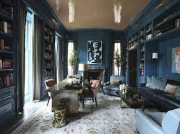 home interior for sale chicago s 25 most expensive homes for sale right now