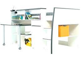 conforama bureau fille lit mezzanine combine conforama lit combine combine lit bureau