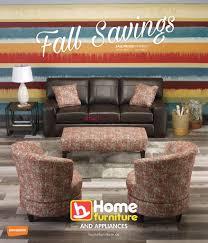 Sears Home Decor Canada by Home Furniture Canada