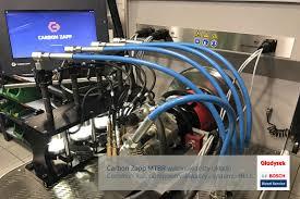 gładysek common rail injectors pumps unit injectors and