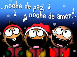 How To Say Thanksgiving In Spanish 7 Spanish Christmas Songs To Spread Holiday Cheer In Your