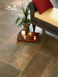 today s tile trends marco polo tiles