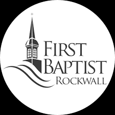 First Baptist Church Union City Home by First Baptist Rockwall U2013 Growing As Disciples Of Christ Together