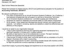 smart design example cover letter for resume 3 resume cover letter