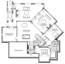 40 best home blueprints images on pinterest floor plans home