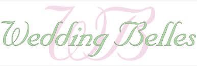 wedding dresses leicester wedding dress shop leicester wedding belles kibworth